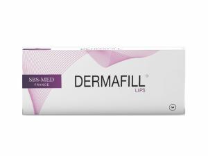 buy dermafill lips
