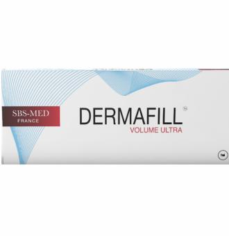 buy dermafill volumen