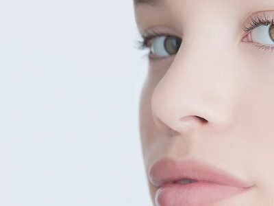 skin products mesotherapy