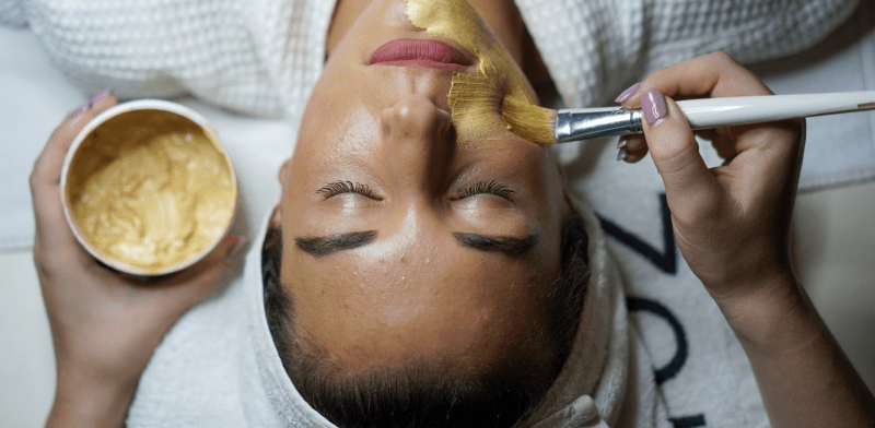 carboxy therapy mask blog