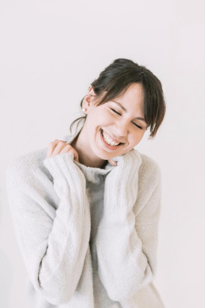 effective treatments for neck rejuvenated