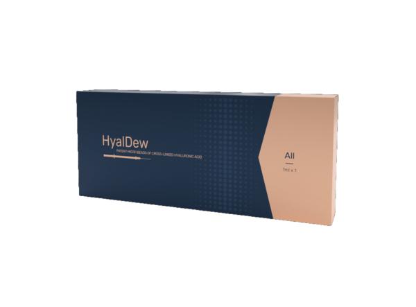 bio hyaluronic acid for fine lines