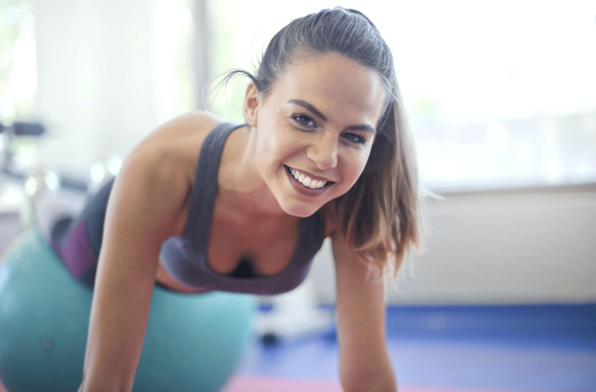 fiber for loosing weight