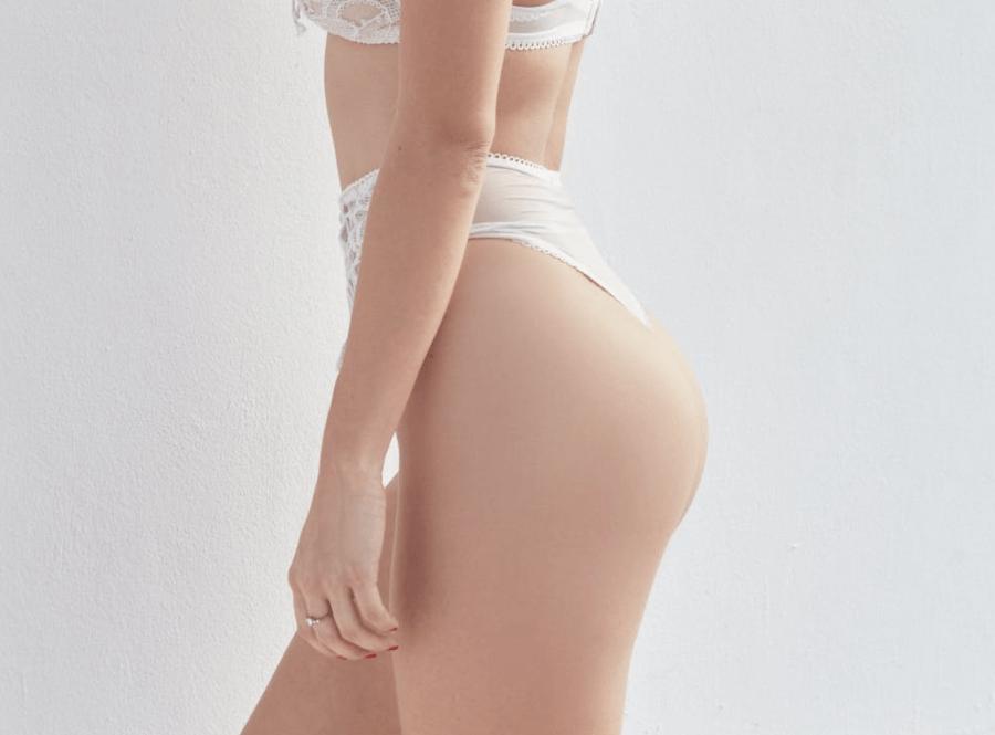 butt fillers