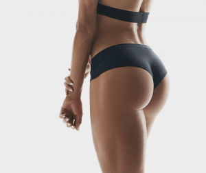 the best product for buttocks augmentation