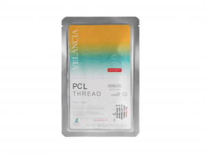 PCL LIFHTING THREADS