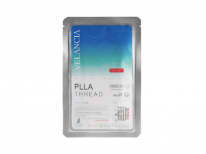 buy plea threads for lifting skin