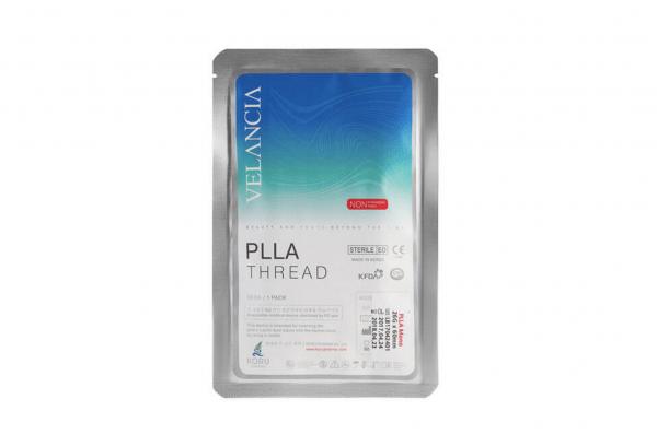 buy plea threads for lifting skin