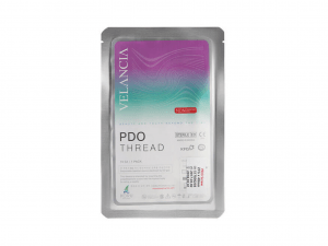 pdo threads for facial rejuvenation without surgery