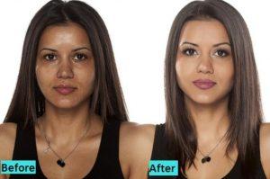 glutation information, is it good for my skin