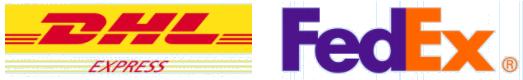 DHL FedEx Express