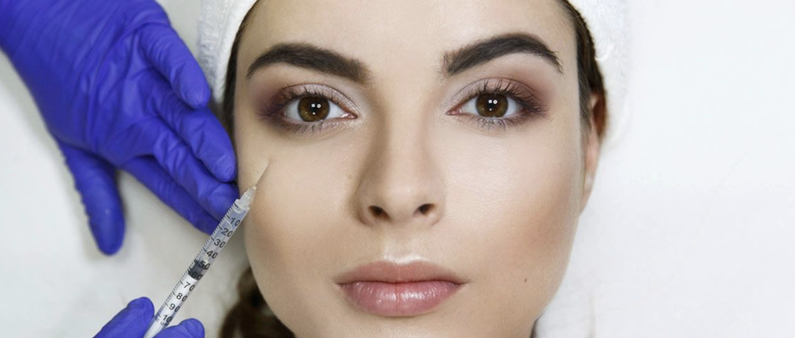 buy mesotherapy treatments