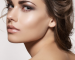 best fillers for jawline augmentation, information for dermal fillers for chin augmentation