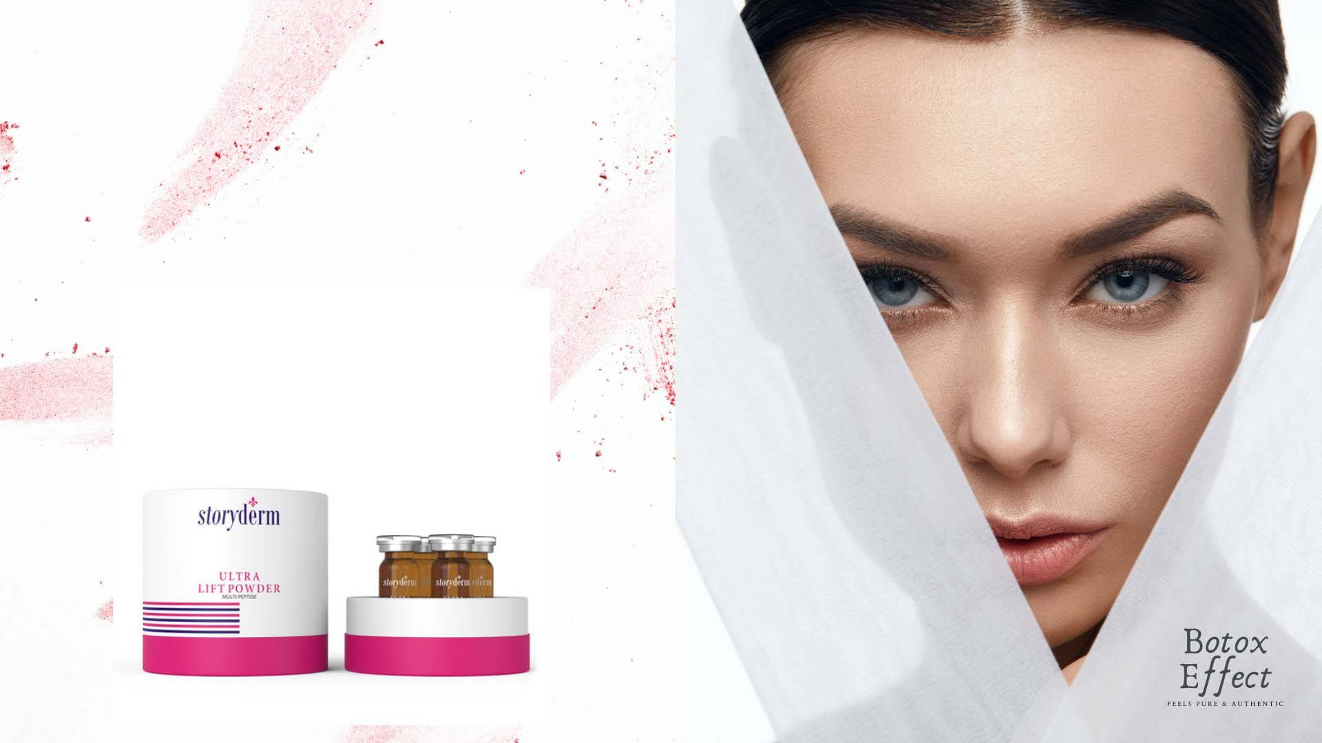 where to buy beauty products the clinics use