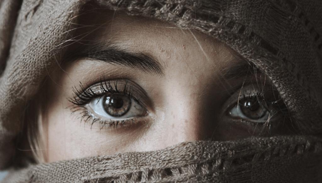 blog eyebags treatments