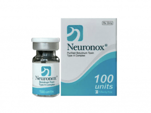 neuronox 100 in europe