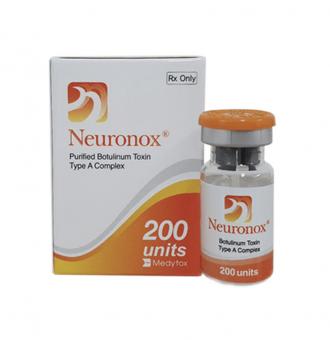 buy neuronox in europe