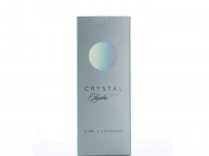 buy cristal hydro