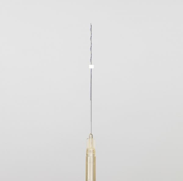 PDO MONO 26G/60mm (20PCS)