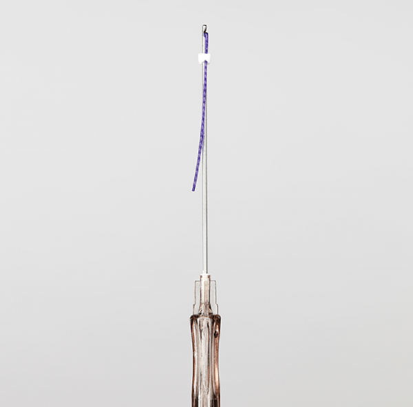 PDO NOSE COG 19G/60mm