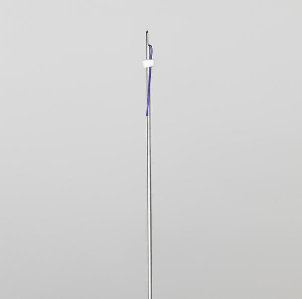 PDO Bi-Directional COG (L type) 21G/90mm