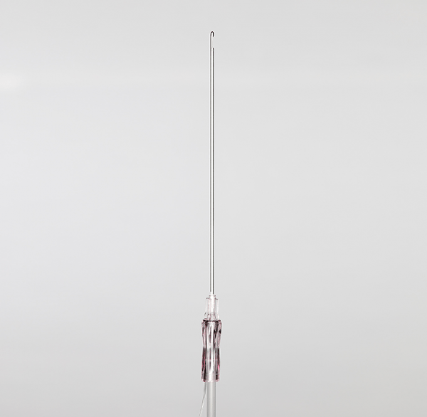 PDO MOLDING COG (Arrow Head, W type) 18G/100mm (20PCS)